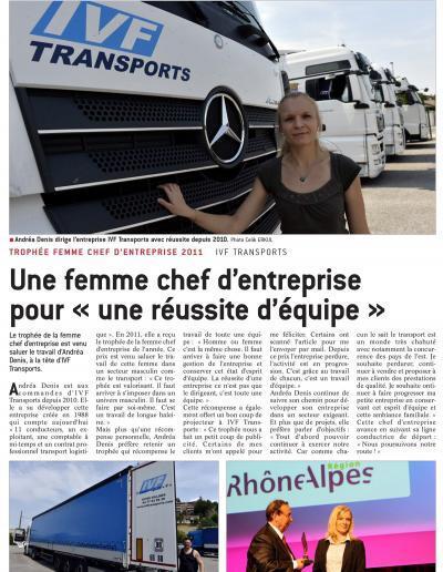 ivf-transports-revue-presse-tribune-progres-juillet-2017-1200x1784